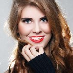 Adult Braces Vernon Hills & Gurnee IL | Affiliated Dental Specialists
