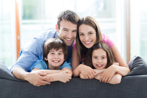 Buffalo Grove orthodontic and pediatric dental practice - Affiliated dental family