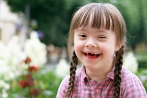 Special Needs Dentistry | Gurnee Pediatric Dentist - Vernon Pediatric Dentist