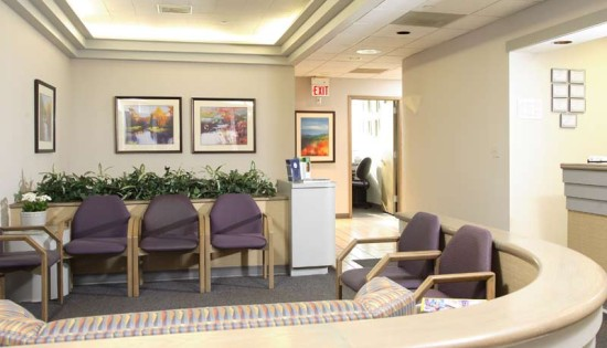 Office Tour | Pediatric dentistry and Orthodontic dental specialty office