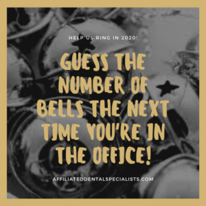 Bell Contest