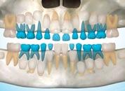 gurnee orthodontist