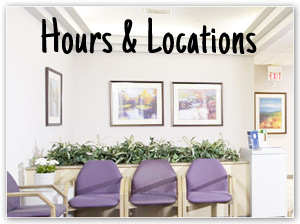 Affiliated Dental Specialists - 2 locations in Vernon Hills and Gurnee