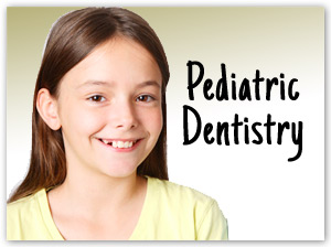 Affiliated Dental Specialists - Pediatric Dentistry